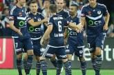 Prediksi Skor Shanghai SIPG FC vs Melbourne Victory | Bursa Taruhan