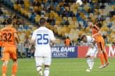 Prediksi Skor Dinamo Kiev vs AEK Athens | Prediksi Agent88bet