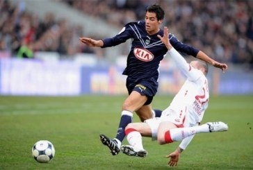 Prediksi Skor Marseille vs Bordeaux | Bursa Taruhan