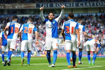 Prediksi Skor Blackburn vs Bury | Bursa Taruhan