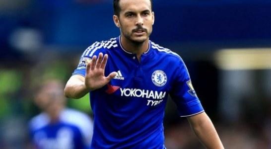 Prediksi Skor Chelsea vs Barcelona | Prediksi Agent88bet