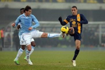 Prediksi Skor Lazio vs Hellas Verona | Bursa Taruhan