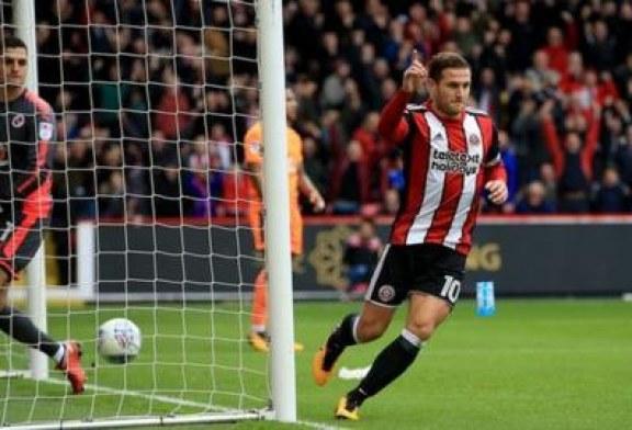 Prediksi Skor Reading vs Sheffield United | Prediksi Agent88bet