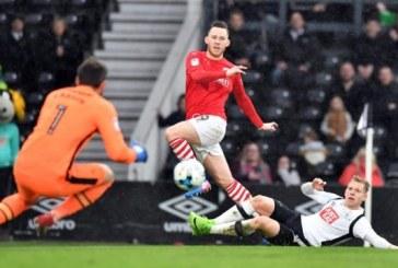 Prediksi Skor Barnsley vs Burton Albion | Prediksi Agent88bet