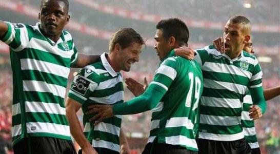 Prediksi Skor Sporting Lisbon vs FC Astana | Prediksi Bola Akurat