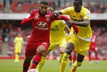 Prediksi Skor Villarreal vs Lyon | Prediksi Bola Akurat