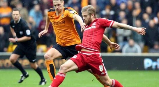 Prediksi Skor Middlesbrough vs Hull City | Prediksi Agent88bet