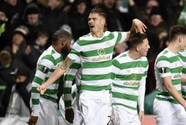 Prediksi Skor Zenit vs Celtic | Prediksi Bola Akurat