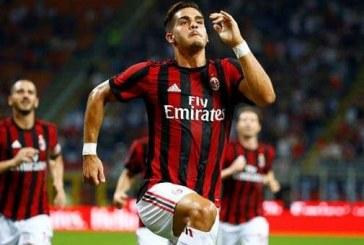 Prediksi Skor AC Milan vs Ludogorets Razgrad | Prediksi Bola Akurat