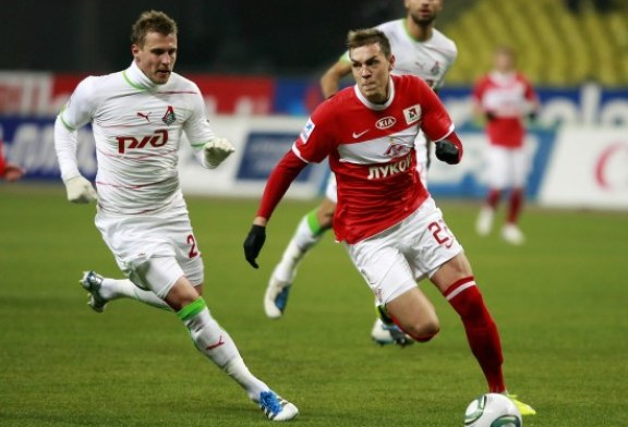 Prediksi Skor Spartak Moscow vs Athletic Bilbao | Prediksi Agent88bet