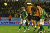Prediksi Skor Wolverhampton vs Norwich City | Prediksi Agent88bet