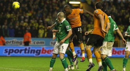 Prediksi Skor Wolverhampton vs Norwich City   Prediksi Agent88bet