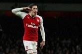 Prediksi Skor Arsenal Vs Ostersunds Fk | Prediksi Bola Akurat