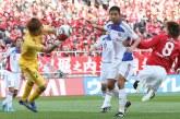 Prediksi Skor FC Tokyo vs Urawa Red | Prediksi Bola Akurat
