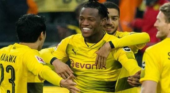Prediksi Skor Atalanta vs Borussia Dortmund | Prediksi Bola Akurat