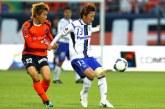 Prediksi Skor Gamba Osaka vs Nagoya Grampus | Prediksi Bola Akurat