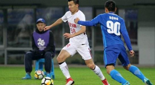 Prediksi Skor Kashiwa Reysol vs Tianjin Quanjian | Bursa Taruhan