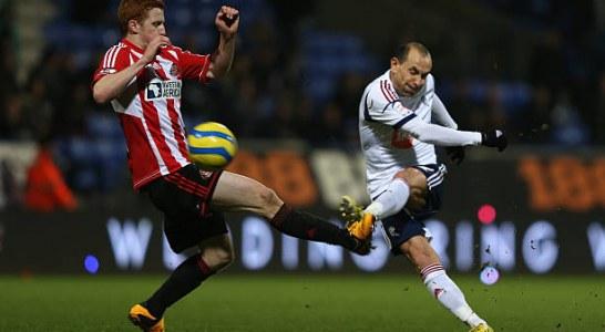 Prediksi Skor Bolton vs Sunderland | Prediksi Agent88bet