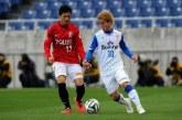 Prediksi Skor Machida Zelvia vs Matsumoto Yamaga | Prediksi Agent88