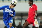 Prediksi Skor Yordania vs Kuwait | Prediksi Agent88