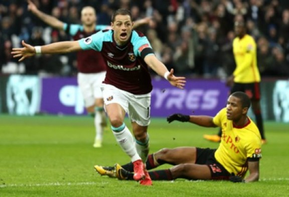 Prediksi Skor West Ham United vs Burnley | Agen Betting
