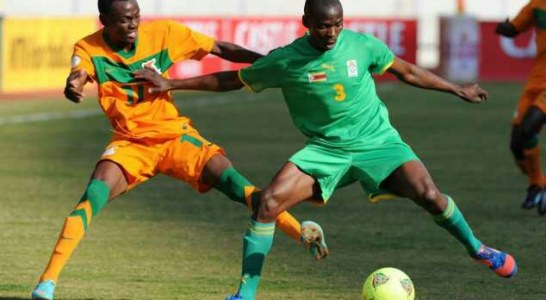 Prediksi Skor Togo vs Madagascar | Prediksi Agent88