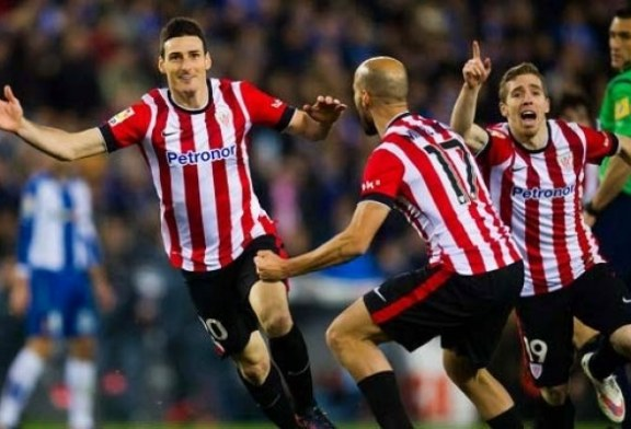 Prediksi Skor Athletic Bilbao vs Leganes | Agen Betting