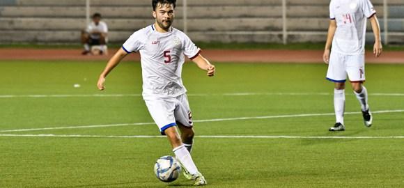 Prediksi Skor Philippines vs Tajikistan   Bursa Judi