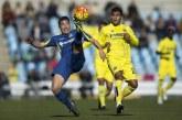 Prediksi Skor Real Sociedad vs Getafe | Prediksi Agent88