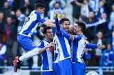Prediksi Skor Real Betis vs Espanyol | Prediksi Agent88