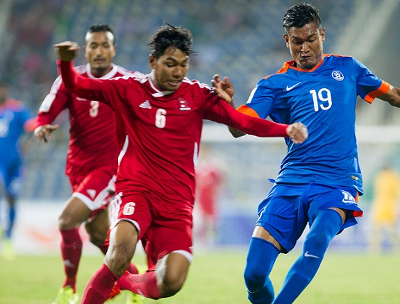 Prediksi Skor Yemen vs Nepal   Bursa Judi
