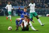 Prediksi Skor Wolfsburg vs Schalke 04 | Prediksi Agent88