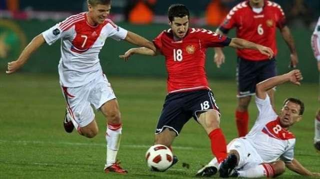 Prediksi Skor Armenia vs Lithuania   Bursa Judi