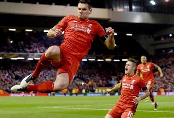 Prediksi Skor Liverpool vs FC Porto   Agen Betting