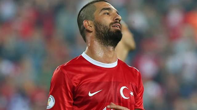Prediksi Skor Montenegro vs Turkey   Bursa Judi