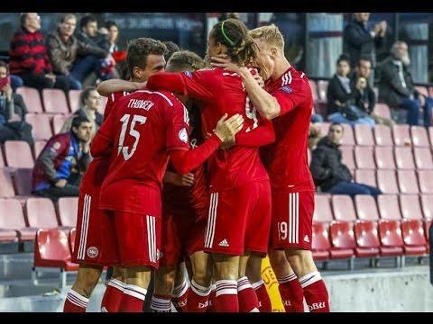 Prediksi Skor Denmark vs Chile   Bursa Judi