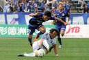 Prediksi Skor Montedio Yamagata vs Yokohama FC | Prediksi Agent88