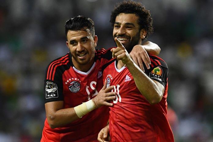 Prediksi Skor Mesir vs Yunani   Bursa Judi