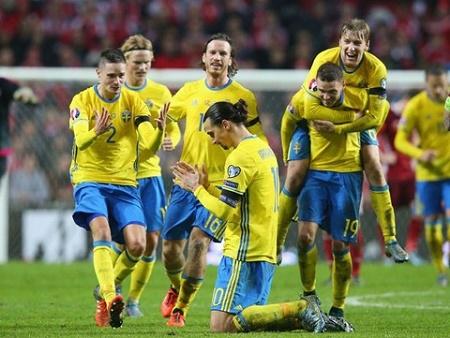 Prediksi Skor Romania vs Swedia   Bursa Judi