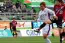 Prediksi Skor Kyoto Sanga FC vs Fagiano Okayama FC | Prediksi Agent88