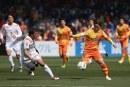 Prediksi Skor Albirex Niigata vs Ehime FC | Prediksi Agent88