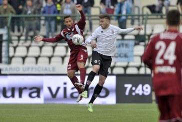 Prediksi Skor Pro Vercelli vs Pescara   Prediksi Agent88bet