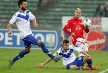 Prediksi Skor Spezia vs Brescia   Prediksi Agent88bet