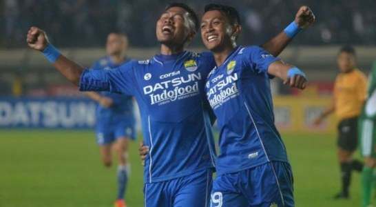 Prediksi Skor Persib vs Borneo FC | Prediksi Resmi