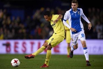 Prediksi Skor Villarreal vs Leganes   Prediksi Resmi