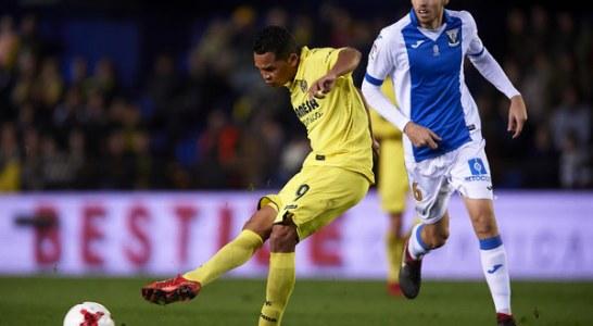 Prediksi Skor Villarreal vs Leganes | Prediksi Resmi