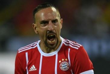 Prediksi Skor Bayer Leverkusen vs Bayern Muchen   Prediksi Resmi