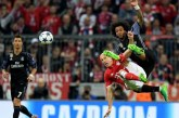 Prediksi Skor Bayern Munchen vs Real Madrid | Prediksi Akurat