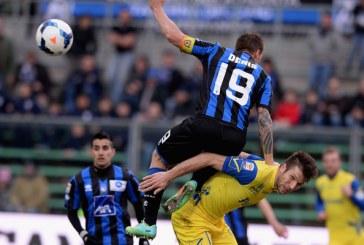 Prediksi Skor Benevento vs Atalanta   Prediksi Resmi