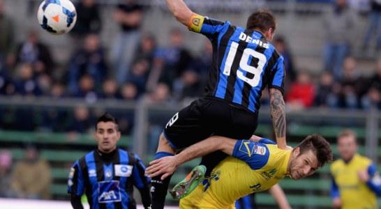 Prediksi Skor Benevento vs Atalanta | Prediksi Resmi